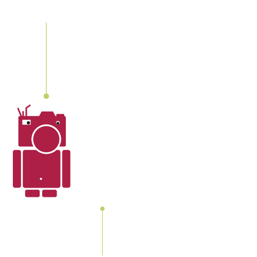 Pizokel Marke