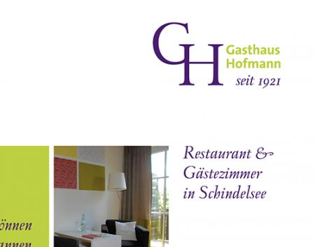 Gasthaus Hofmann