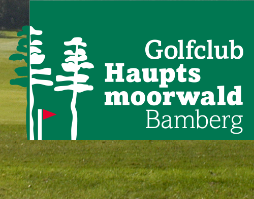 Golfclub Hauptsmoorwald